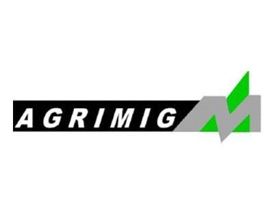 Agrimig