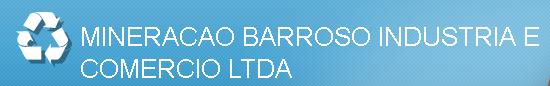 Mineração Barroso