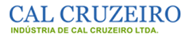 Cal Cruzeiro