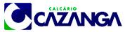 Cazanga