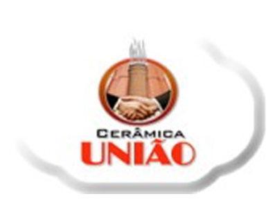 Cerâmica União
