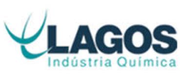 Lagos Indústria Química